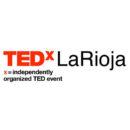 La Taberna del Tío Blas en el TEDx