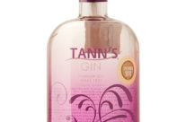 Ginebra Tann's