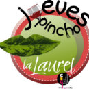 Jueves Pincho La Laurel