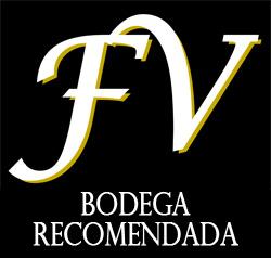 Finca Valdeguinea, Bodega Recomendada por Taberna del Tío Blas