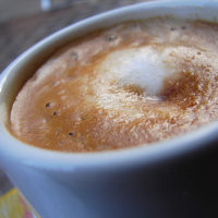 Esta semana invitas tú!!! 2X1 cafés en La Laurel