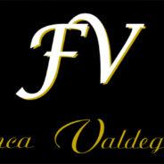 Bodega Recomendada: Finca Valdeguinea