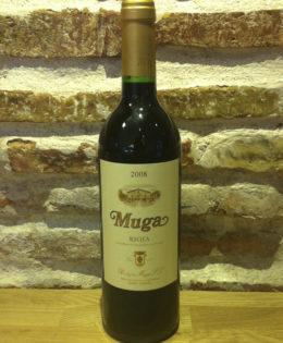 Muga-2008