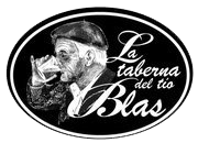 La Taberna del Tío Blas