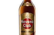 Ron Havana Club (7 años)