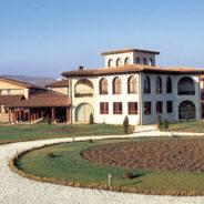 Hacienda Valvarés en La Taberna del Tío Blas