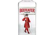 Ginebra Beefeater
